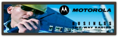motorola-brand-two-way-radio-business-380x120.jpg