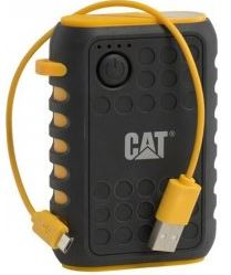 Cat 10K mAh PowerBank