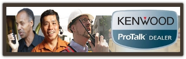 kenwood-brand-two-way-radio-business-380x120.jpg