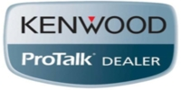 kenwood-protalk-authorized-internet-dealer-buy-online-tk-series-bsr-radios.jpg
