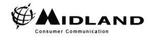 logo-midland-2-way-radio-dealer.png