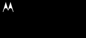 motorola-business-two-way-radio-logo.png