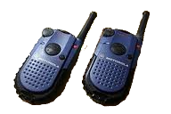 motorola-original-talkabout-pair.png