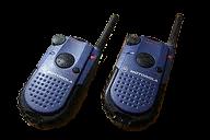 motorola-original-talkabout-pair.png