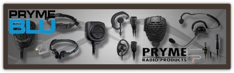 pryme-radio-headset-speaker-mic-ptt-bluetooth-d-ring-prymeblu-475x150.jpg